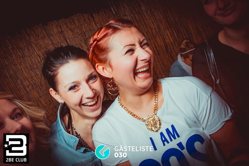 https://www.gaesteliste030.de/Partyfoto #32 2BE Club Berlin vom 23.10.2015