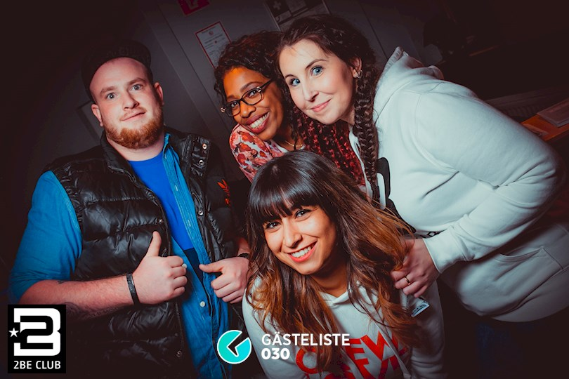 https://www.gaesteliste030.de/Partyfoto #34 2BE Club Berlin vom 23.10.2015