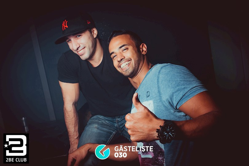 https://www.gaesteliste030.de/Partyfoto #95 2BE Club Berlin vom 23.10.2015