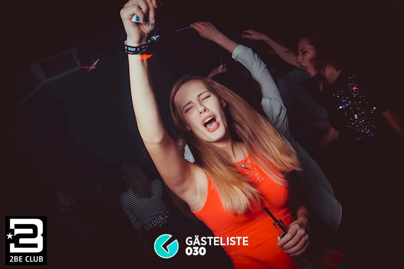 https://www.gaesteliste030.de/Partyfoto #31 2BE Club Berlin vom 23.10.2015
