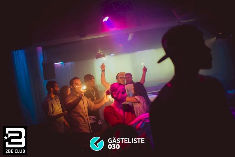 https://www.gaesteliste030.de/Partyfoto #49 2BE Club Berlin vom 23.10.2015