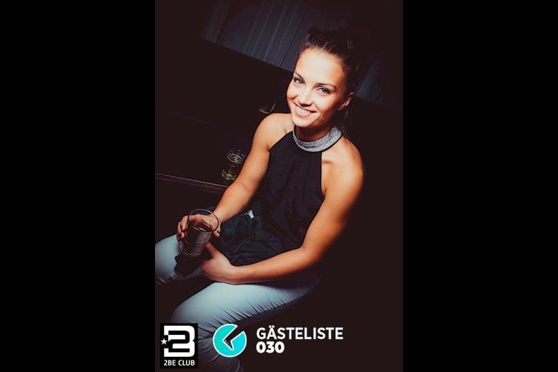 https://www.gaesteliste030.de/Partyfoto #19 2BE Club Berlin vom 23.10.2015