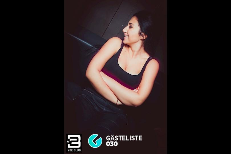 https://www.gaesteliste030.de/Partyfoto #75 2BE Club Berlin vom 23.10.2015