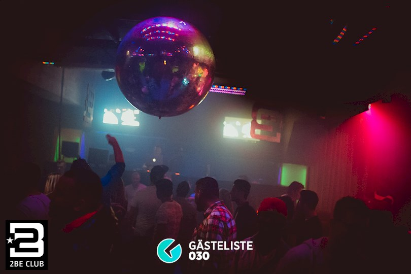 https://www.gaesteliste030.de/Partyfoto #67 2BE Club Berlin vom 23.10.2015