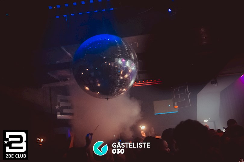 https://www.gaesteliste030.de/Partyfoto #86 2BE Club Berlin vom 23.10.2015