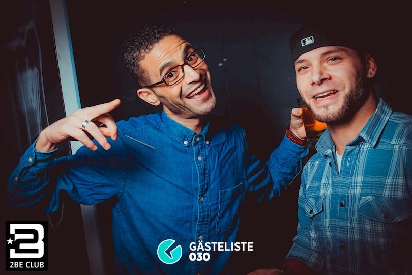 https://www.gaesteliste030.de/Partyfoto #102 2BE Club Berlin vom 23.10.2015