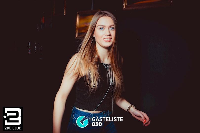 https://www.gaesteliste030.de/Partyfoto #11 2BE Club Berlin vom 23.10.2015