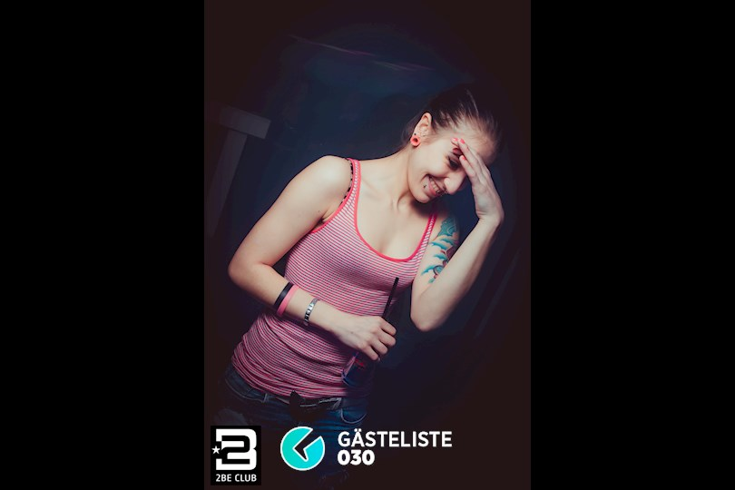 https://www.gaesteliste030.de/Partyfoto #109 2BE Club Berlin vom 23.10.2015