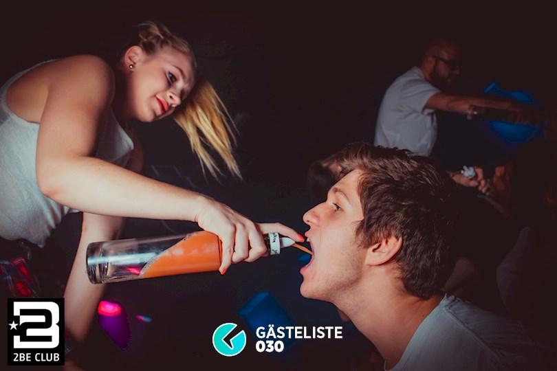 https://www.gaesteliste030.de/Partyfoto #58 2BE Club Berlin vom 23.10.2015