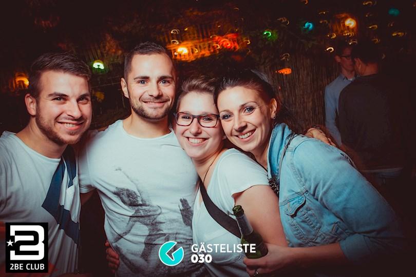 https://www.gaesteliste030.de/Partyfoto #45 2BE Club Berlin vom 23.10.2015