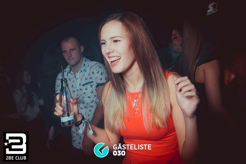 https://www.gaesteliste030.de/Partyfoto #15 2BE Club Berlin vom 23.10.2015