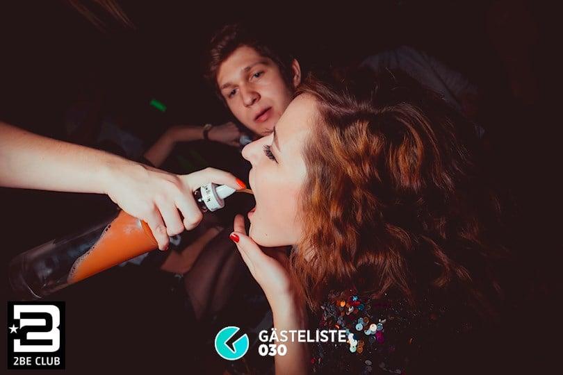 https://www.gaesteliste030.de/Partyfoto #68 2BE Club Berlin vom 23.10.2015