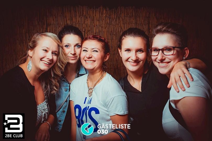 https://www.gaesteliste030.de/Partyfoto #76 2BE Club Berlin vom 23.10.2015
