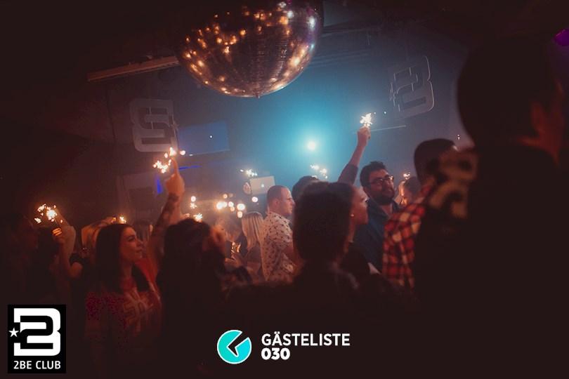 https://www.gaesteliste030.de/Partyfoto #87 2BE Club Berlin vom 23.10.2015