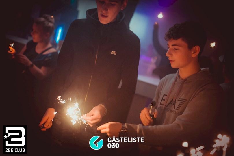 https://www.gaesteliste030.de/Partyfoto #108 2BE Club Berlin vom 23.10.2015