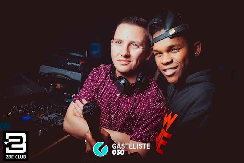 https://www.gaesteliste030.de/Partyfoto #89 2BE Club Berlin vom 23.10.2015