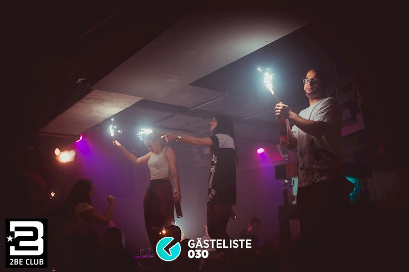 https://www.gaesteliste030.de/Partyfoto #44 2BE Club Berlin vom 23.10.2015