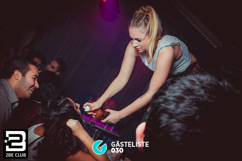 https://www.gaesteliste030.de/Partyfoto #103 2BE Club Berlin vom 23.10.2015