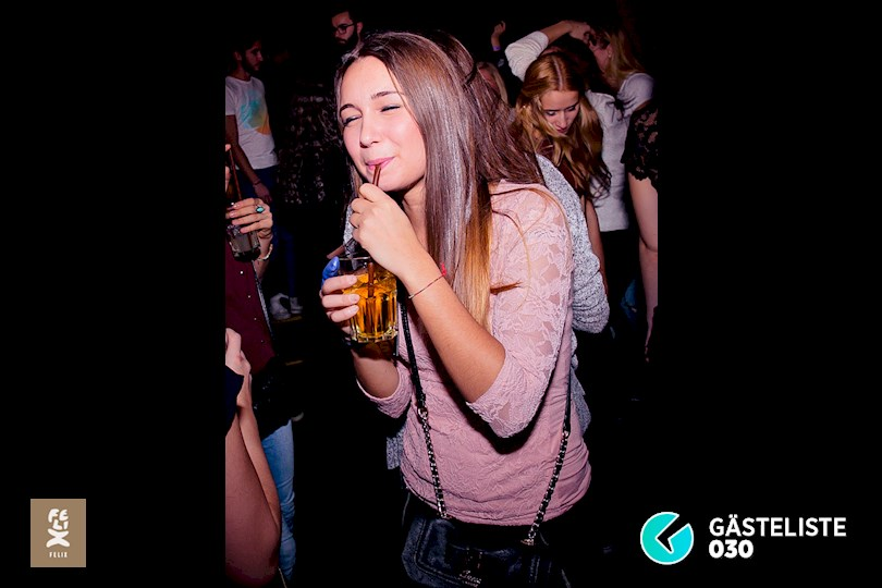 https://www.gaesteliste030.de/Partyfoto #40 Felix Club Berlin vom 19.10.2015