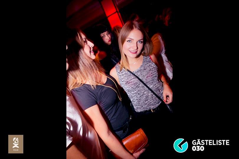 https://www.gaesteliste030.de/Partyfoto #114 Felix Club Berlin vom 19.10.2015