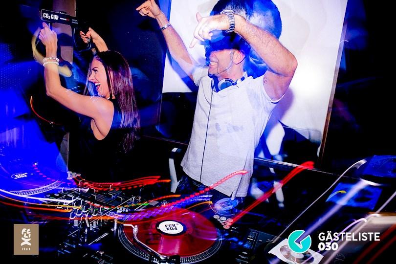 https://www.gaesteliste030.de/Partyfoto #45 Felix Club Berlin vom 19.10.2015