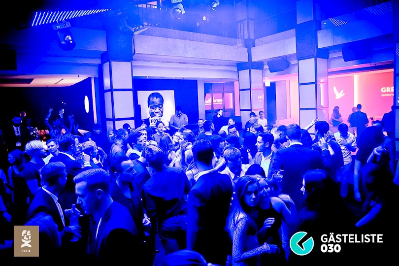 https://www.gaesteliste030.de/Partyfoto #68 Felix Club Berlin vom 19.10.2015