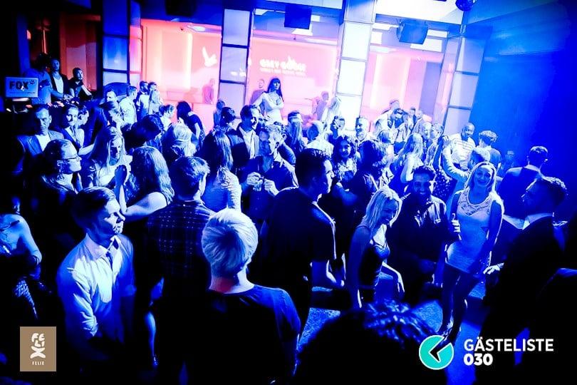 https://www.gaesteliste030.de/Partyfoto #94 Felix Club Berlin vom 19.10.2015