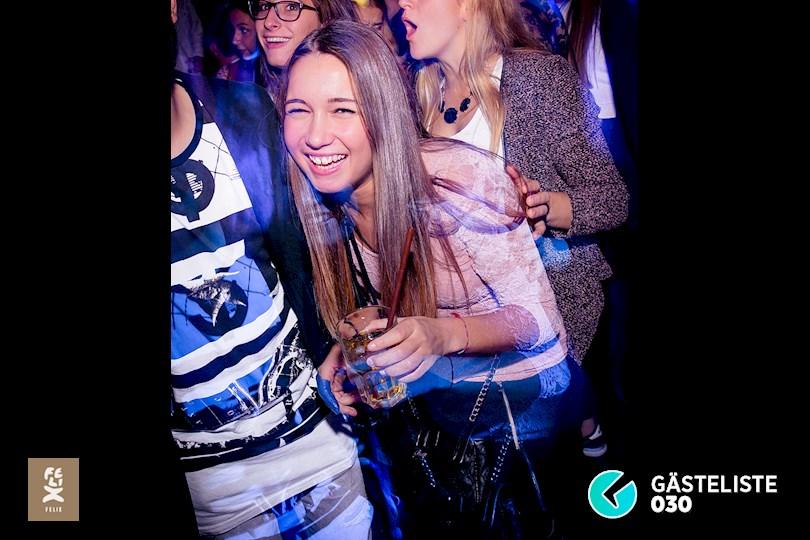 https://www.gaesteliste030.de/Partyfoto #89 Felix Club Berlin vom 19.10.2015