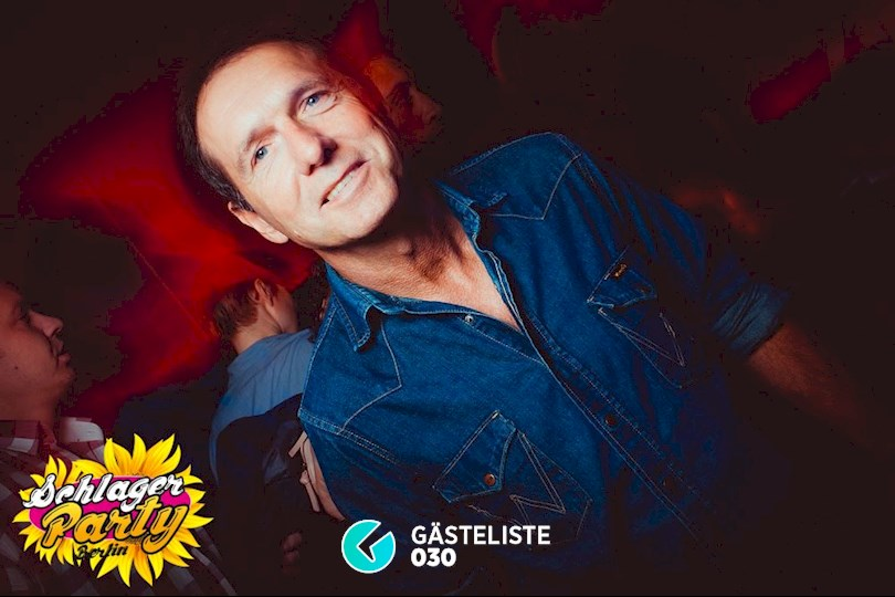 https://www.gaesteliste030.de/Partyfoto #58 Alberts Berlin vom 16.10.2015