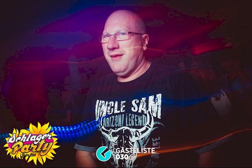 https://www.gaesteliste030.de/Partyfoto #62 Alberts Berlin vom 16.10.2015