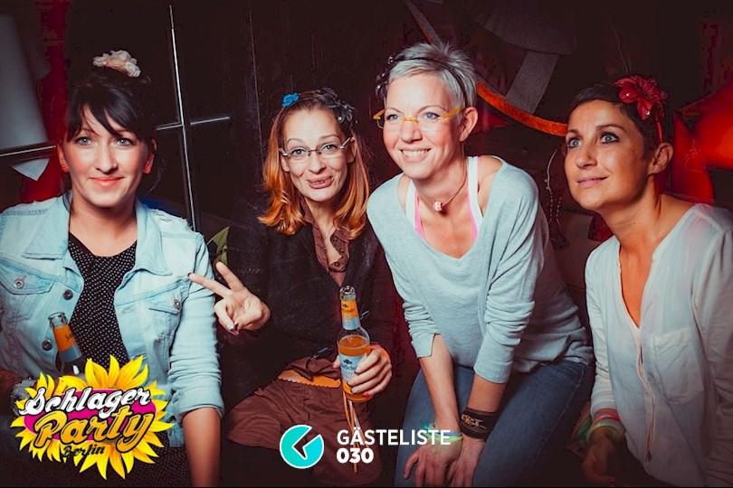 https://www.gaesteliste030.de/Partyfoto #34 Alberts Berlin vom 16.10.2015