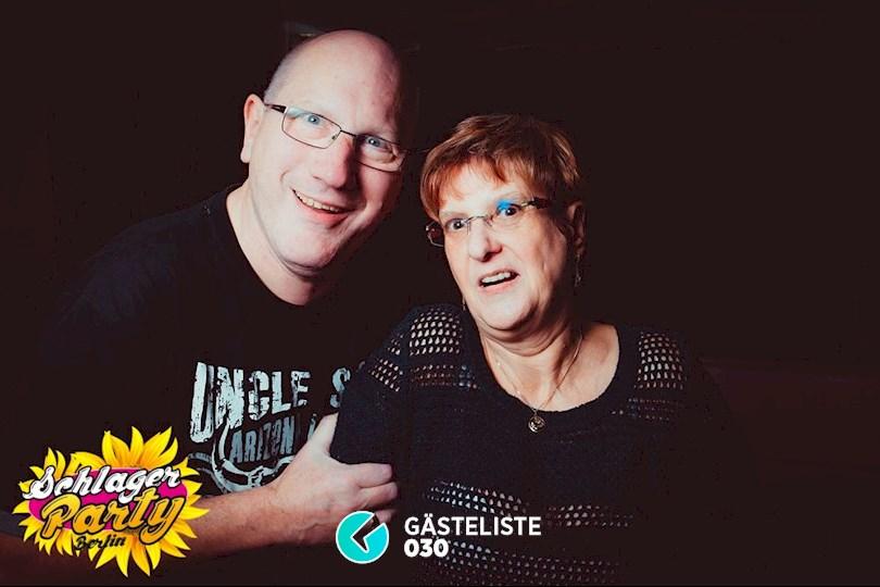 https://www.gaesteliste030.de/Partyfoto #6 Alberts Berlin vom 16.10.2015