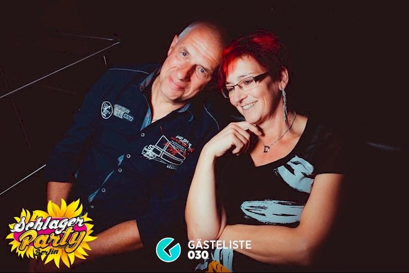 https://www.gaesteliste030.de/Partyfoto #30 Alberts Berlin vom 16.10.2015