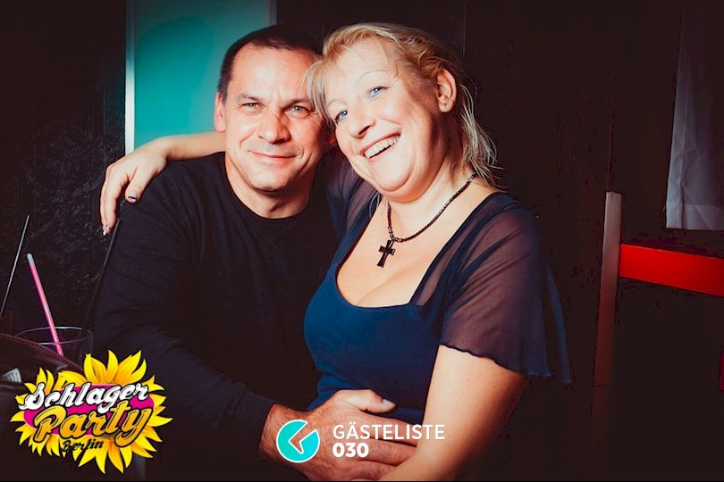 https://www.gaesteliste030.de/Partyfoto #20 Alberts Berlin vom 16.10.2015