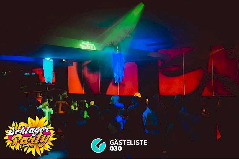 https://www.gaesteliste030.de/Partyfoto #17 Alberts Berlin vom 16.10.2015