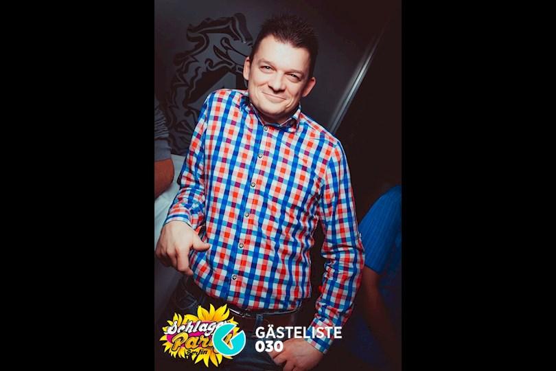 https://www.gaesteliste030.de/Partyfoto #13 Alberts Berlin vom 16.10.2015