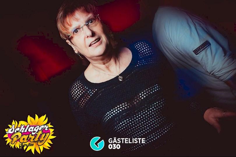 https://www.gaesteliste030.de/Partyfoto #43 Alberts Berlin vom 16.10.2015