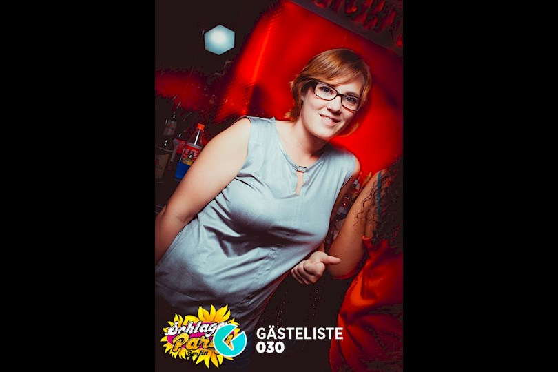 https://www.gaesteliste030.de/Partyfoto #5 Alberts Berlin vom 16.10.2015
