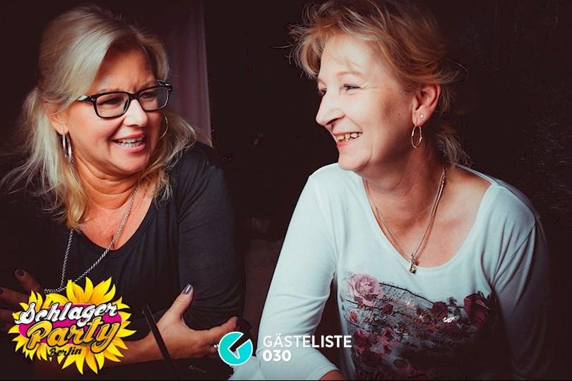 https://www.gaesteliste030.de/Partyfoto #61 Alberts Berlin vom 16.10.2015
