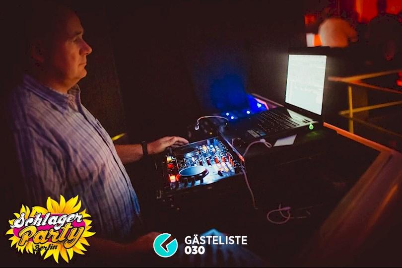 https://www.gaesteliste030.de/Partyfoto #51 Alberts Berlin vom 16.10.2015