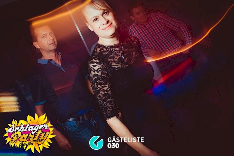 https://www.gaesteliste030.de/Partyfoto #57 Alberts Berlin vom 16.10.2015