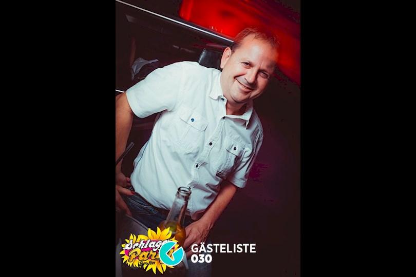 https://www.gaesteliste030.de/Partyfoto #15 Alberts Berlin vom 16.10.2015