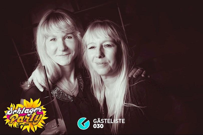 https://www.gaesteliste030.de/Partyfoto #22 Alberts Berlin vom 16.10.2015