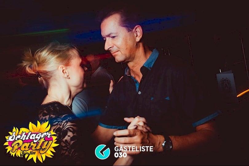 https://www.gaesteliste030.de/Partyfoto #24 Alberts Berlin vom 16.10.2015