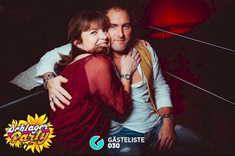https://www.gaesteliste030.de/Partyfoto #54 Alberts Berlin vom 16.10.2015