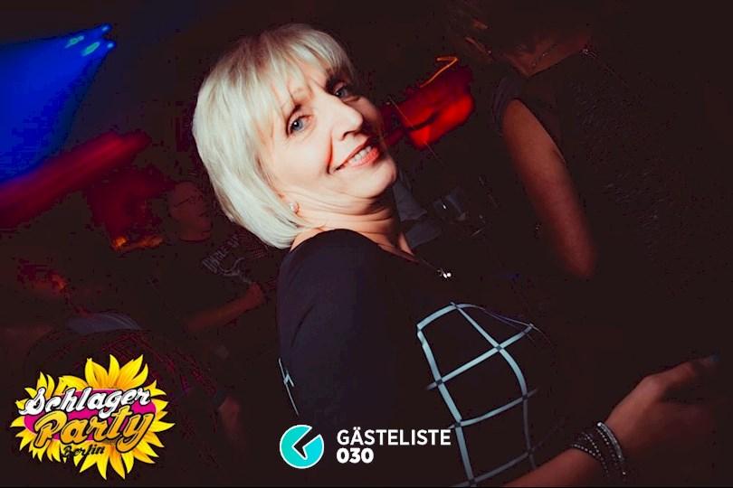 https://www.gaesteliste030.de/Partyfoto #23 Alberts Berlin vom 16.10.2015