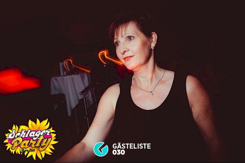 https://www.gaesteliste030.de/Partyfoto #46 Alberts Berlin vom 16.10.2015