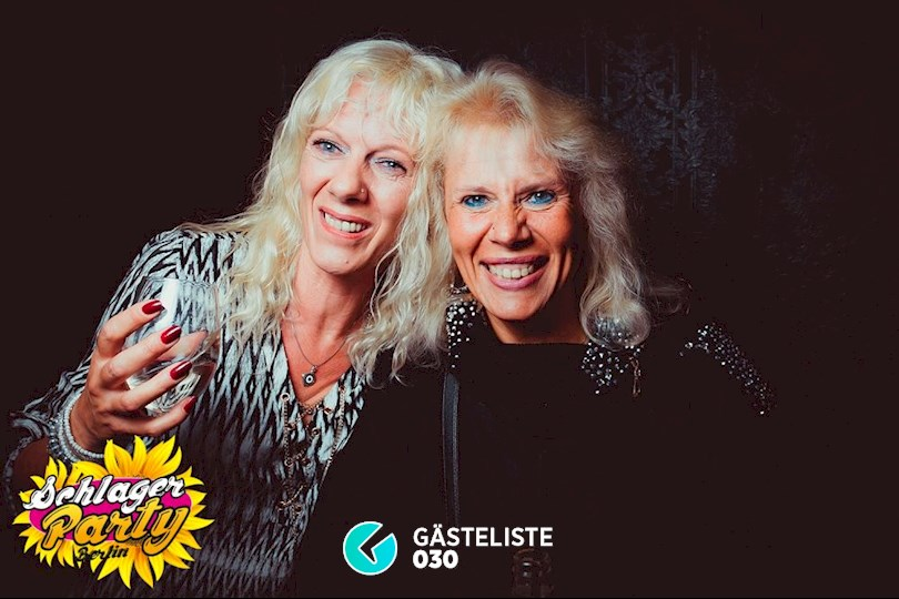 https://www.gaesteliste030.de/Partyfoto #38 Alberts Berlin vom 16.10.2015