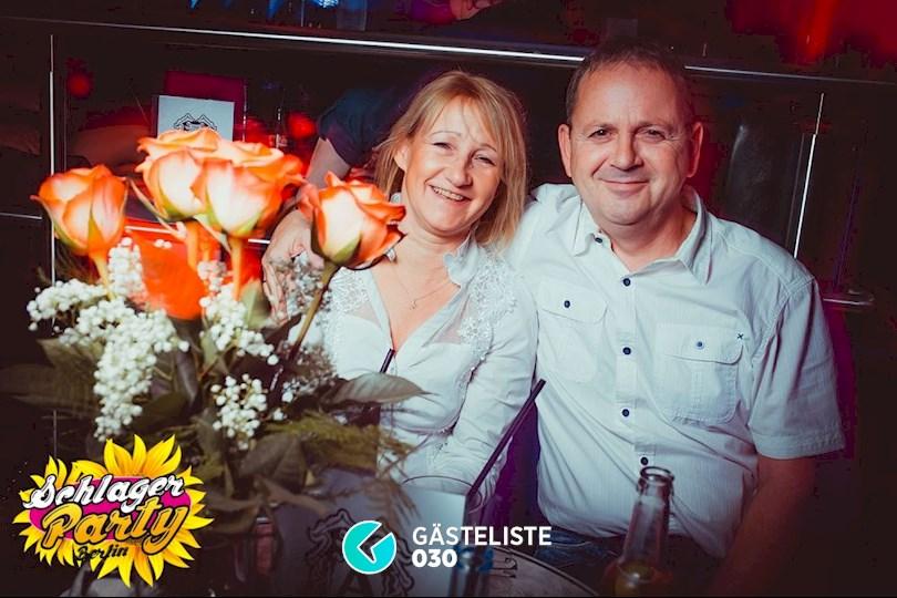 https://www.gaesteliste030.de/Partyfoto #8 Alberts Berlin vom 16.10.2015