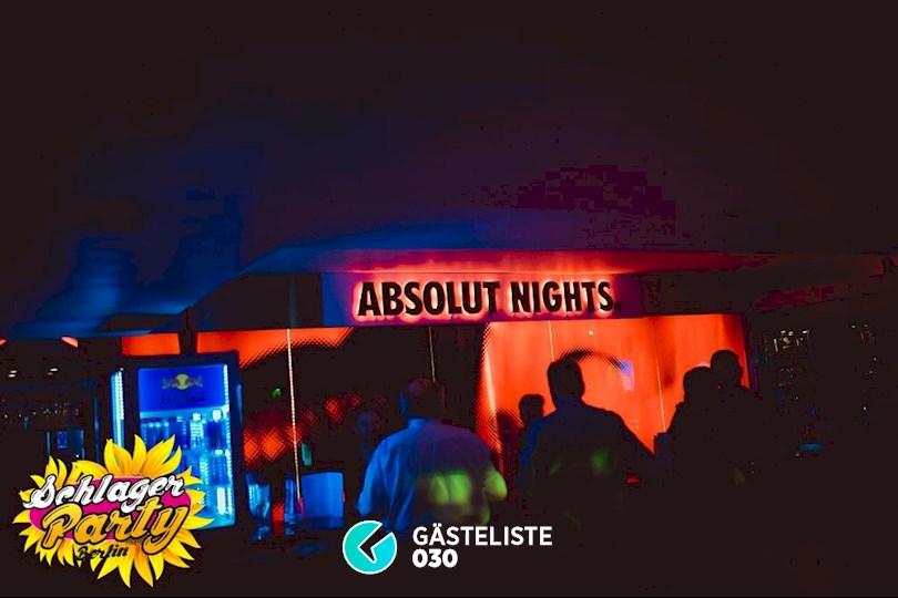 https://www.gaesteliste030.de/Partyfoto #55 Alberts Berlin vom 16.10.2015